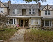 6320 FREDERICK ROAD, Catonsville image
