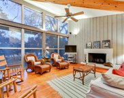 1209 Edgewater Dr, Spicewood image