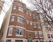 2746 North Wolcott Avenue Unit 1N, Chicago image