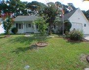 621 Bluebird Lane, Murrells Inlet image
