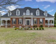 6 Weatherby Drive, Greenville image