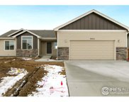 3323 Wildflower Dr, Wellington image