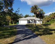 3515 SE 18th Ave, Naples image