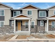 7645 147th Place NW, Ramsey image