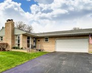 1733 Brookhollow Drive, Springfield image