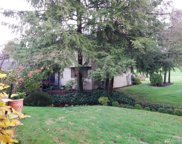 10754 Glen Acres Dr S, Seattle image