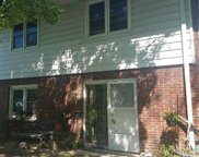 23 Orchard Heights, New Paltz image