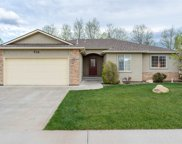 732  Wigeon Drive, Grand Junction image