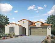 4655 N 183rd Drive, Goodyear image