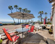 308 Pacific St, Oceanside image