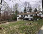 165 Valley Road, Ossipee image