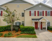 575 OAKLEAF PLANTATION PKWY Unit 409, Orange Park image