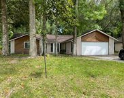 6281 ISLAND FOREST DR, Fleming Island image