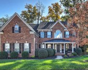 4037  Amber Leigh Way Drive, Charlotte image