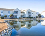 8768-A Chandler Dr. Unit A, Surfside Beach image