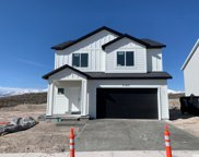7127 N Slick Rock Unit 206, Eagle Mountain image