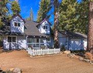 599 Koru, South Lake Tahoe image