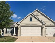 1320 Forest Way, Wentzville image