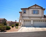 10401 ORANGE PORT Court, Las Vegas image