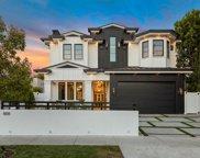 806 N Gardner St, Los Angeles image