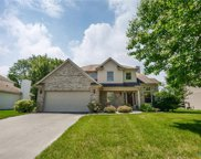 7649 Stone Hill, Maumee image