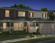 18456  Maynell Drive, Lathrop image