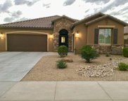 1684 N 161st Lane, Goodyear image