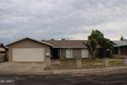 5623 W Vogel Avenue, Glendale image