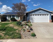 1133  Chateaugay Drive, Modesto image