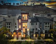 7799 Stylus Drive, Mission Valley image