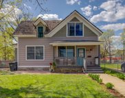 2812 18th Avenue S, Minneapolis image