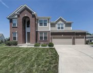 11210 Pearce  Place, Fishers image