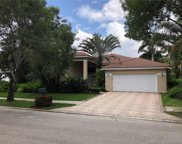 1995 S Landing Way, Weston image