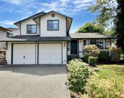1230 222nd Place SW, Bothell image