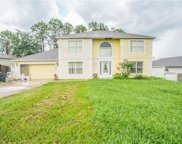 15738 Switch Cane Street, Clermont image