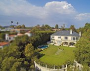 205 TIGERTAIL Road, Los Angeles (City) image