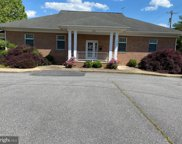 100 Chalmers   Court, Berryville image