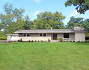 408 East Oakwood Drive, Barrington image