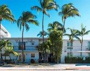 1611 West Ave Unit #7, Miami Beach image