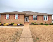 100 Honeycreek Court, Colonial Heights image