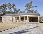 232 Midway Dr, Pawleys Island image