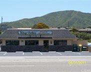 1085     Los Osos Valley Road, Los Osos image