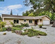 160 Camelia Ln, Walnut Creek image