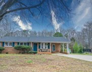 650 Bushy Creek Road, Woodruff image
