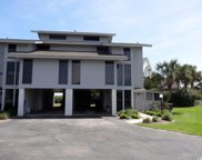 757 Inlet Point Dr., Pawleys Island image