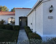 8761 REEF ISLAND Court Unit #104, Las Vegas image