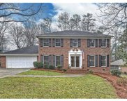 1106  Charter Place, Charlotte image
