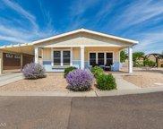8865 E Baseline Road Unit #134, Mesa image