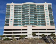 2001 S Ocean Blvd. Unit PH 4, North Myrtle Beach image