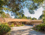 810 Graham Hill Rd, Santa Cruz image